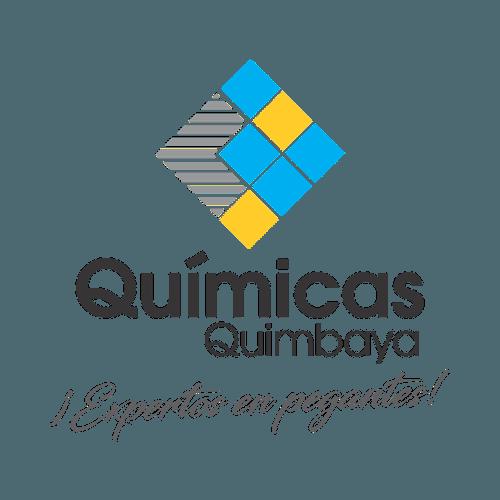 Químicas Quimbaya